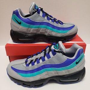 NEW Nike Air Max 95 OG